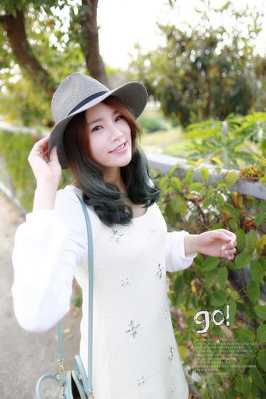 IMG_0732