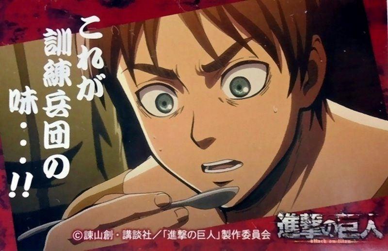 00.blogs.yahoo.co.jp