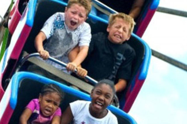 949709-hilarious-rollercoaster-faces