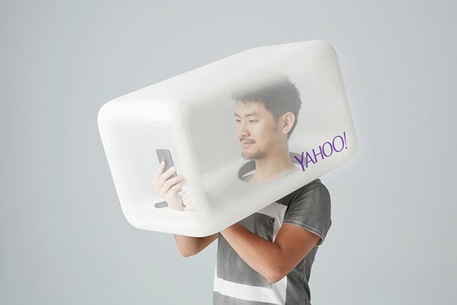 Yahoo密室頭套003