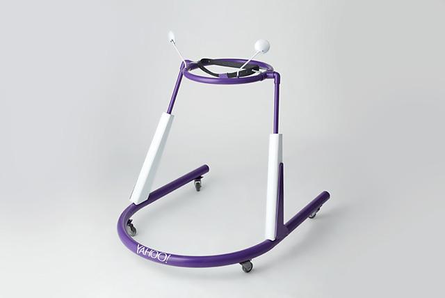 Yahoo四輪驅動車002