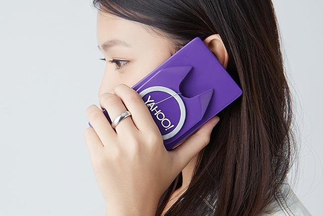 Yahoo 握得住戒指002