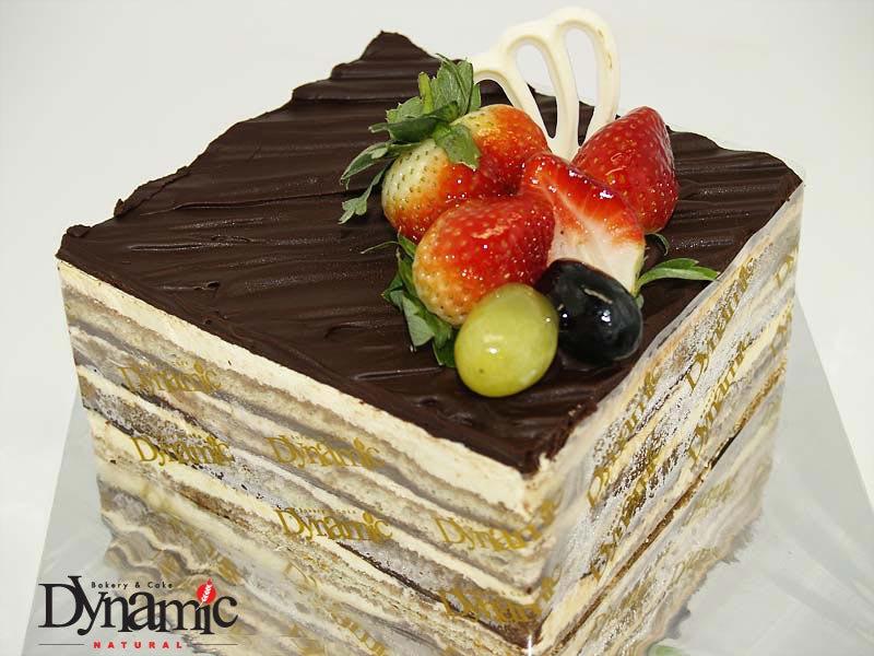 opera_cake