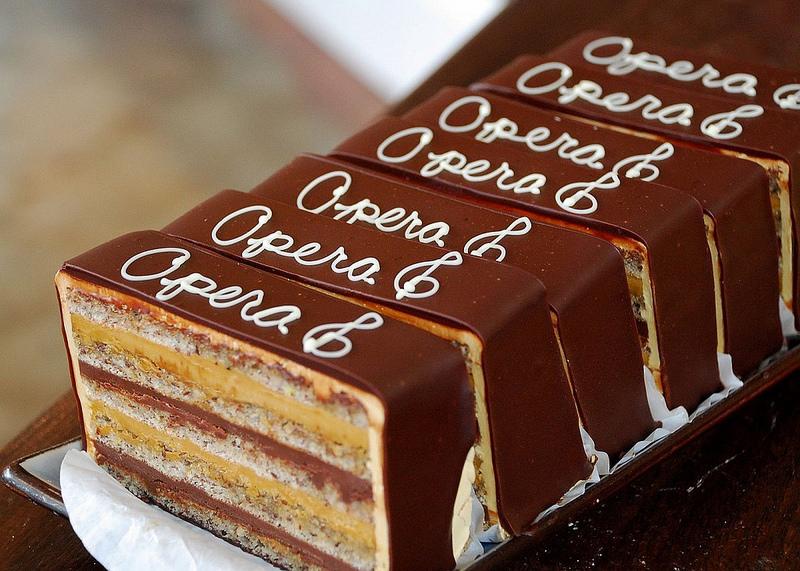 opera-cake-copy-1200x857