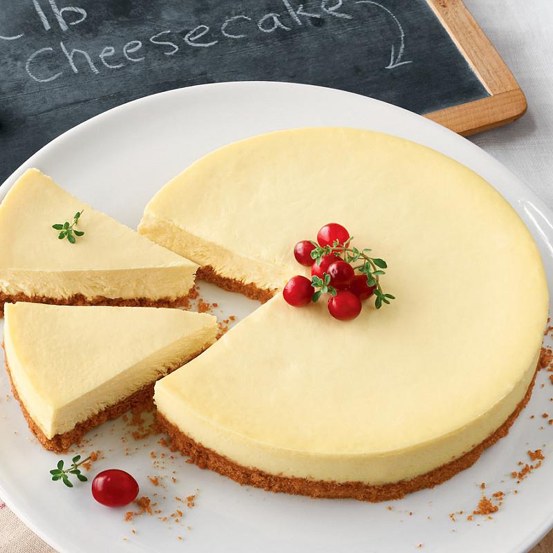 1430_2800-signature-cheesecake