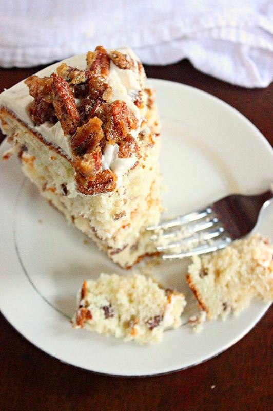 praline-pecan-cake-3-Copy-682x1024