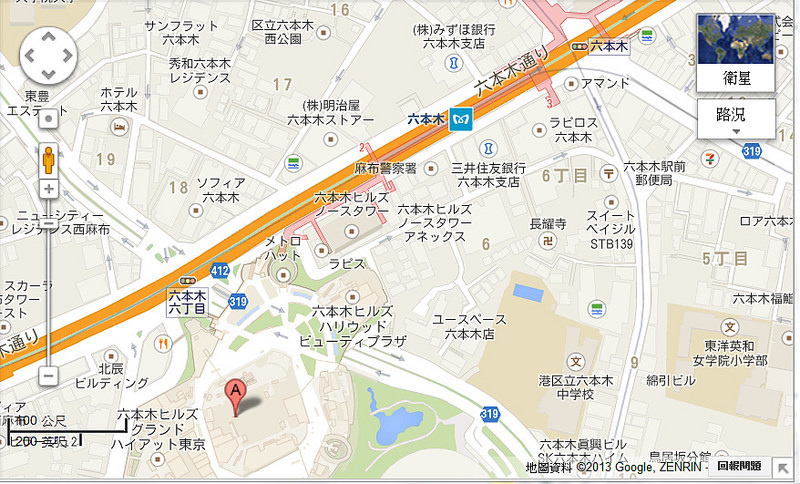 map_15