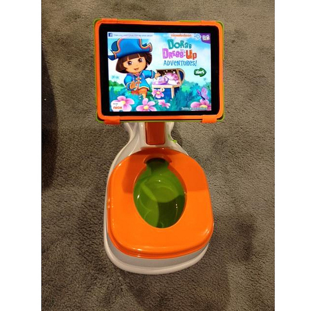iPotty from CTA Digital_650