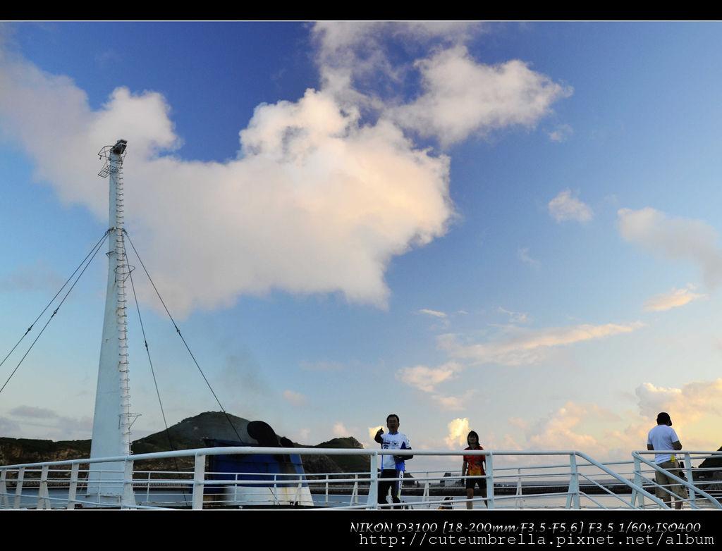 2012.09.08 馬祖I Love U-002台馬輪到東引島_DSC7675(001)