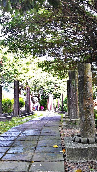2012.10.10 草嶺古道_C360_2012-10-10-13-54-22