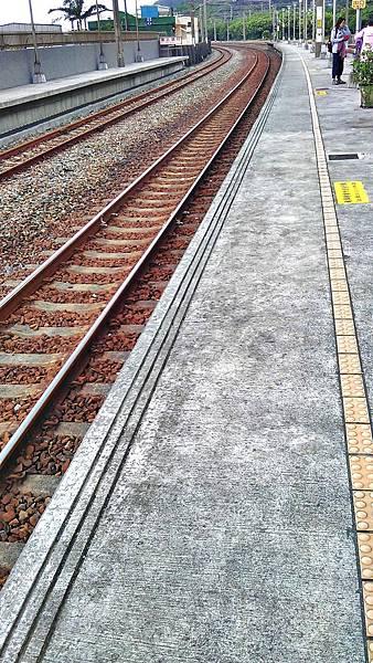 2012.10.10 草嶺古道_C360_2012-10-10-14-14-17