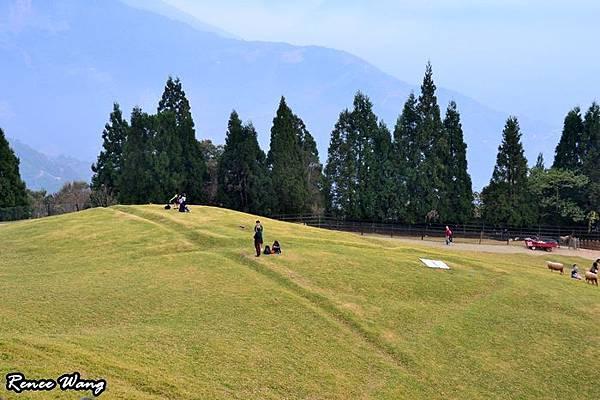 2012.10.27-28 家庭出遊-3青青草原_DSC_0142
