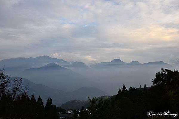 2012.10.27-28 家庭出遊-3青青草原_DSC_0223