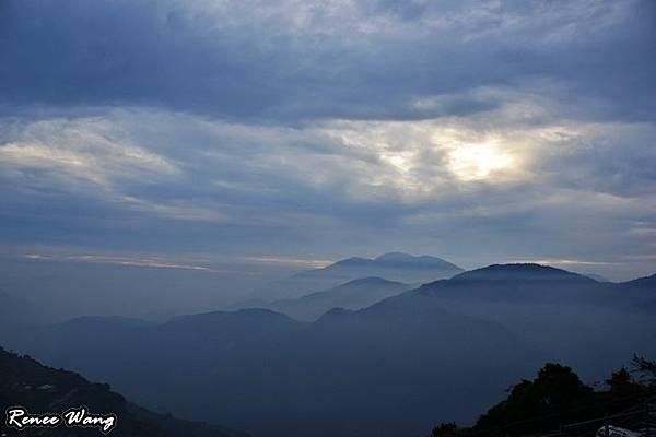 2012.10.27-28 家庭出遊-3青青草原_DSC_0224