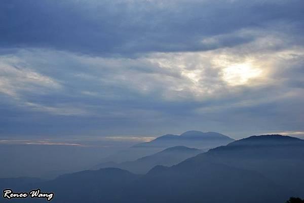 2012.10.27-28 家庭出遊-3青青草原_DSC_0225