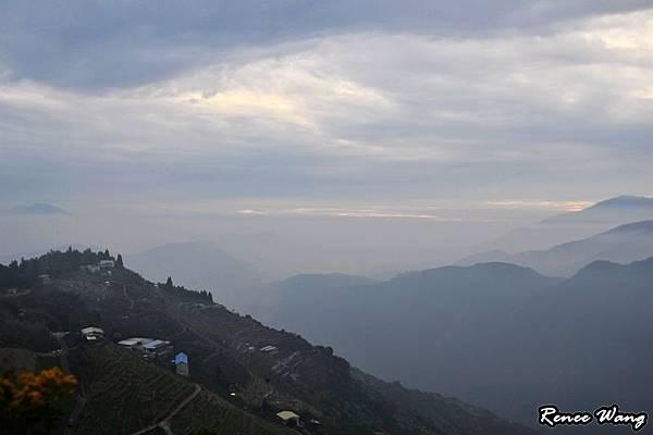 2012.10.27-28 家庭出遊-3青青草原_DSC_0226