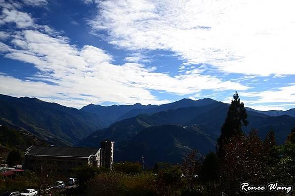 2012.10.27-28 家庭出遊-8嵐山小鎮_DSC_0352