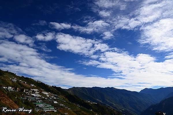 2012.10.27-28 家庭出遊-8嵐山小鎮_DSC_0354