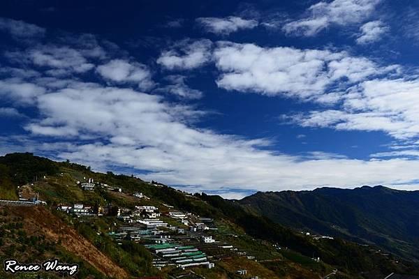 2012.10.27-28 家庭出遊-8嵐山小鎮_DSC_0356