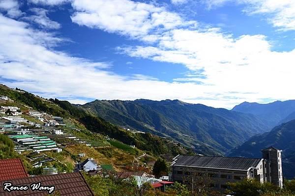 2012.10.27-28 家庭出遊-8嵐山小鎮_DSC_0357