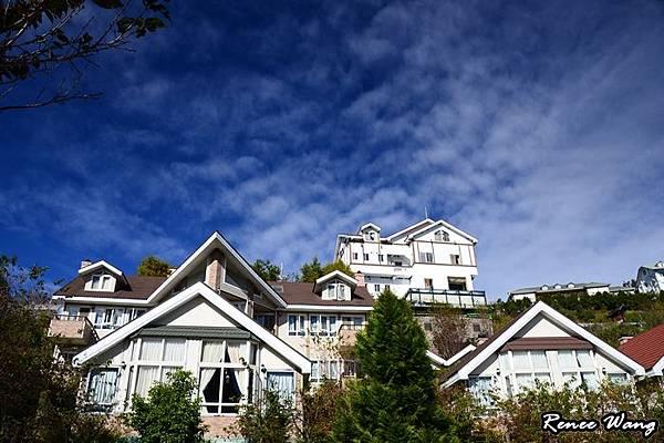 2012.10.27-28 家庭出遊-8嵐山小鎮_DSC_0361