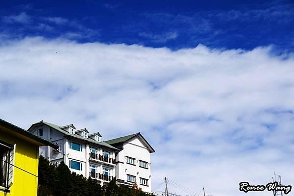 2012.10.27-28 家庭出遊-8嵐山小鎮_DSC_0375