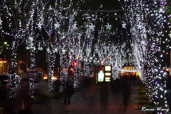 2012.12.07 新北市聖誕廣場_DSC_3137