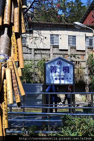 2013.01.31 平溪一日遊_DSC_7501.jpg