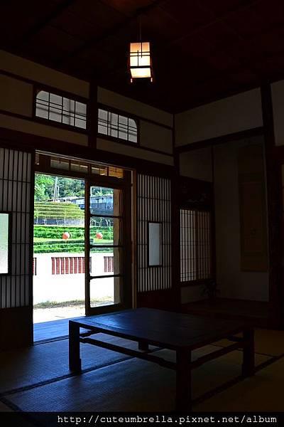 2013.01.31 平溪一日遊_DSC_7567.jpg