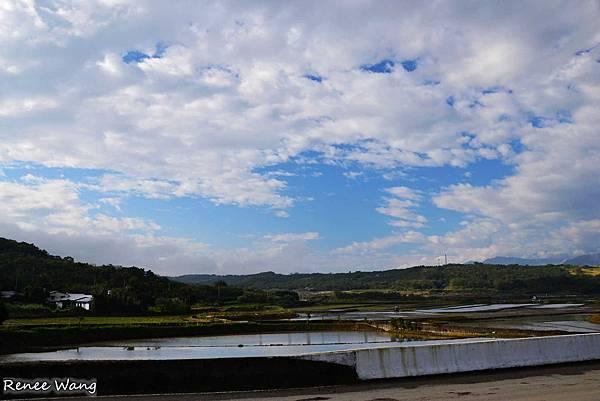 2013.01.24 富里--02羅山村景色_DSC_5045.JPG
