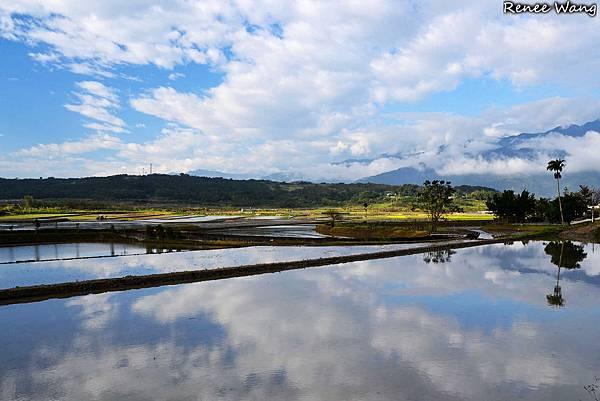 2013.01.24 富里--02羅山村景色_DSC_5047.JPG