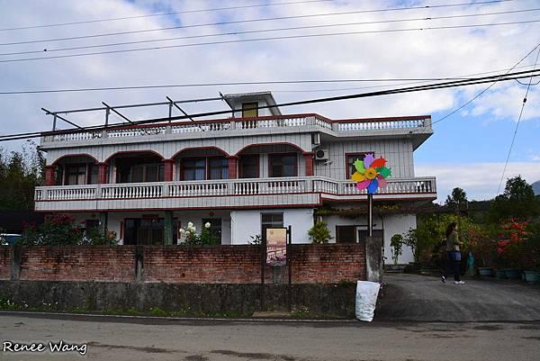 2013.01.24 富里--02羅山村景色_DSC_5055.JPG