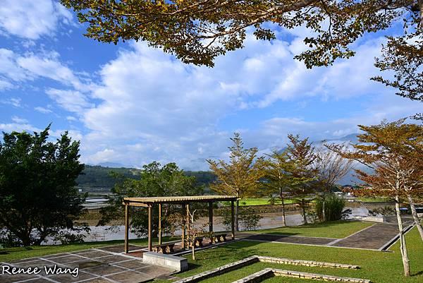 2013.01.24 富里--02羅山村景色_DSC_5069.JPG