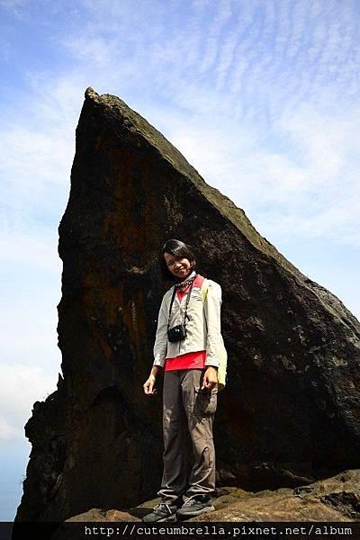 2015.03.28  茶壺山半平山O型縱走_Renee_DSC7663.jpg