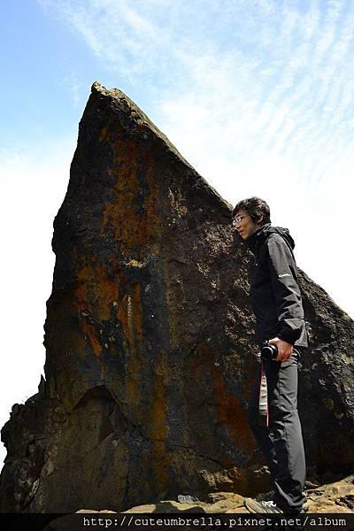 2015.03.28  茶壺山半平山O型縱走_Renee_DSC7669.jpg