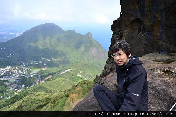 2015.03.28  茶壺山半平山O型縱走_Renee_DSC7673.jpg