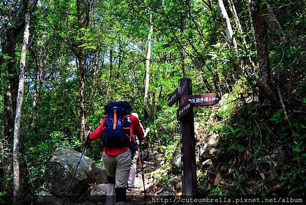 2015.04.25 Tungmaoshan, Mt. Tobo_Renee_DSC8085-1.jpg
