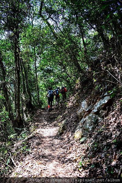 2015.04.25 Tungmaoshan, Mt. Tobo_Renee_DSC8091-1.jpg