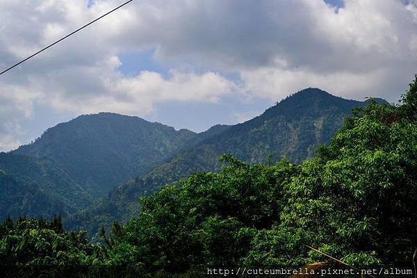 2015.04.25 Tungmaoshan, Mt. Tobo_Renee_DSC8093-1.jpg