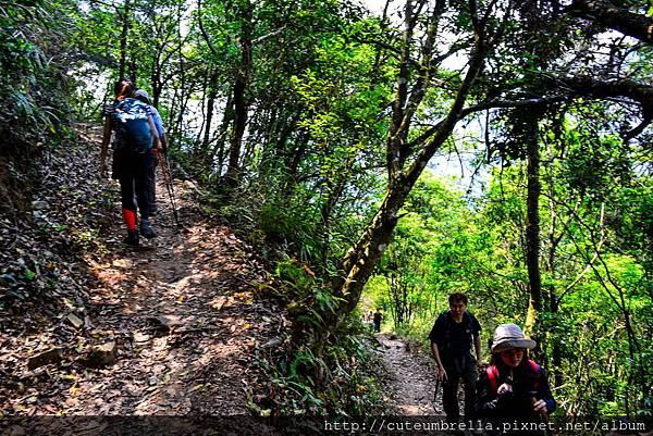 2015.04.25 Tungmaoshan, Mt. Tobo_Renee_DSC8101-1.jpg