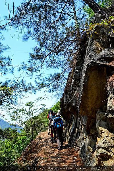 2015.04.25 Tungmaoshan, Mt. Tobo_Renee_DSC8114-1.jpg
