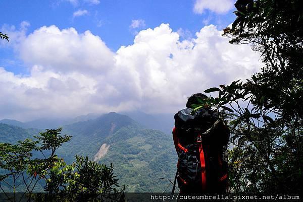 2015.04.25 Tungmaoshan, Mt. Tobo_Renee_DSC8155-1.jpg