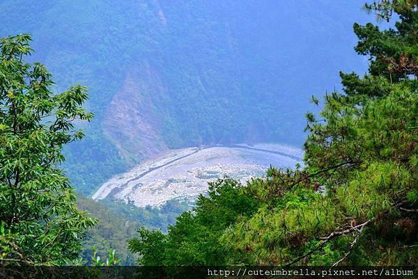 2015.04.25 Tungmaoshan, Mt. Tobo_Renee_DSC8207-1.jpg