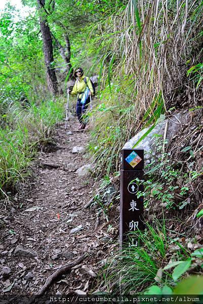 2015.04.25 Tungmaoshan, Mt. Tobo_Renee_DSC8242-1.jpg