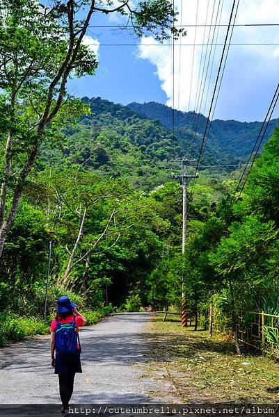 2015.04.25 Tungmaoshan, Mt. Tobo_Renee-8410.jpg