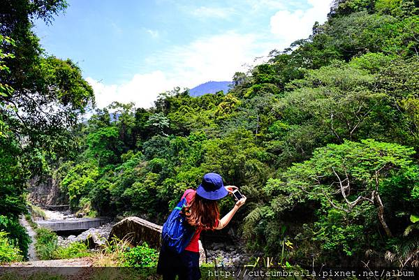 2015.04.25 Tungmaoshan, Mt. Tobo_Renee-8412.jpg