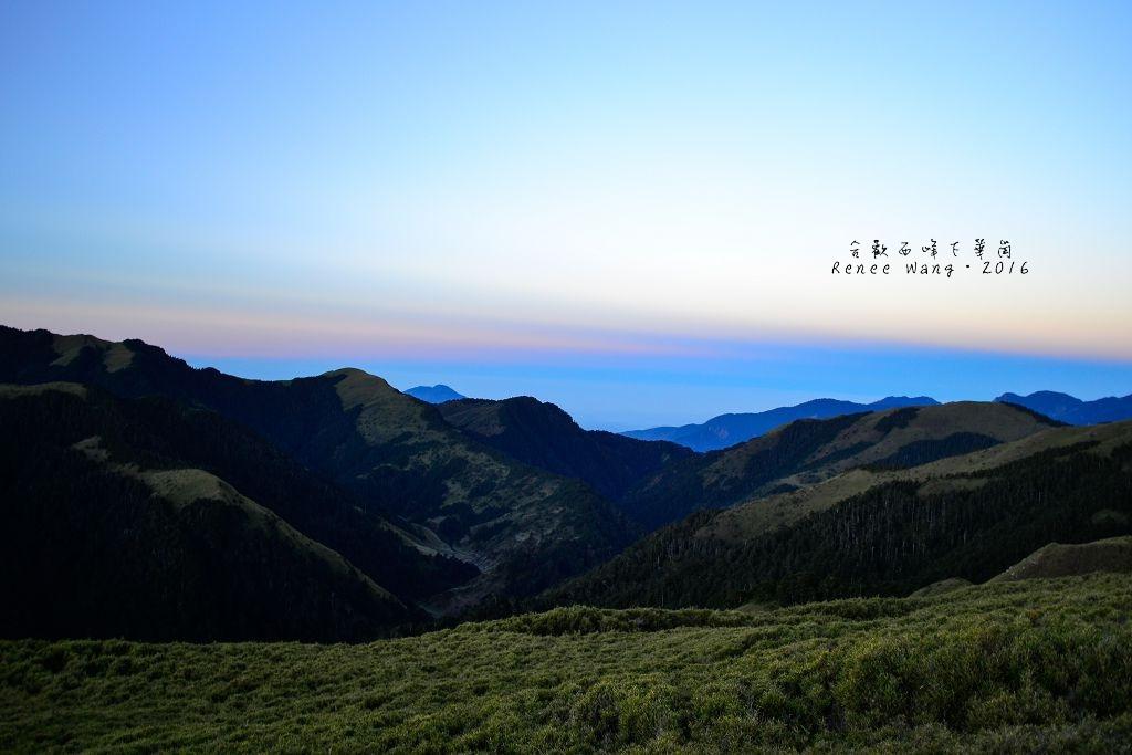 2015.11.15 合歡西北峰下華崗_Renee_DSC0467-1.jpg