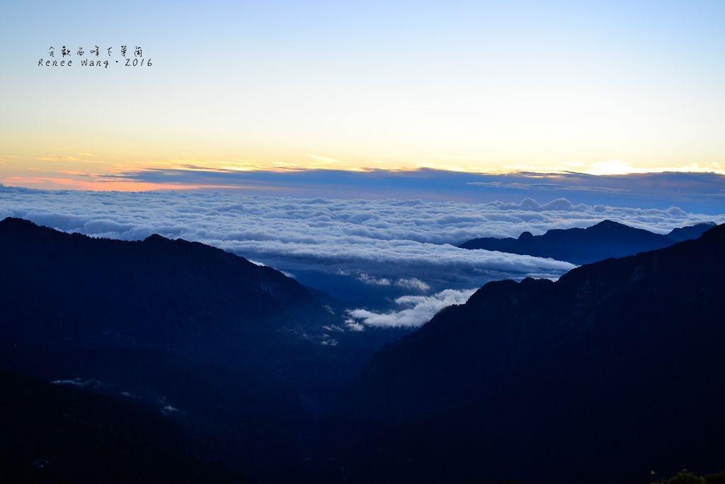 2015.11.15 合歡西北峰下華崗_Renee_DSC0480-1.jpg