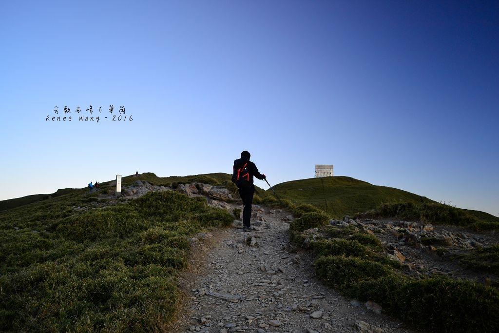 2015.11.15 合歡西北峰下華崗_Renee_DSC0473-1.jpg