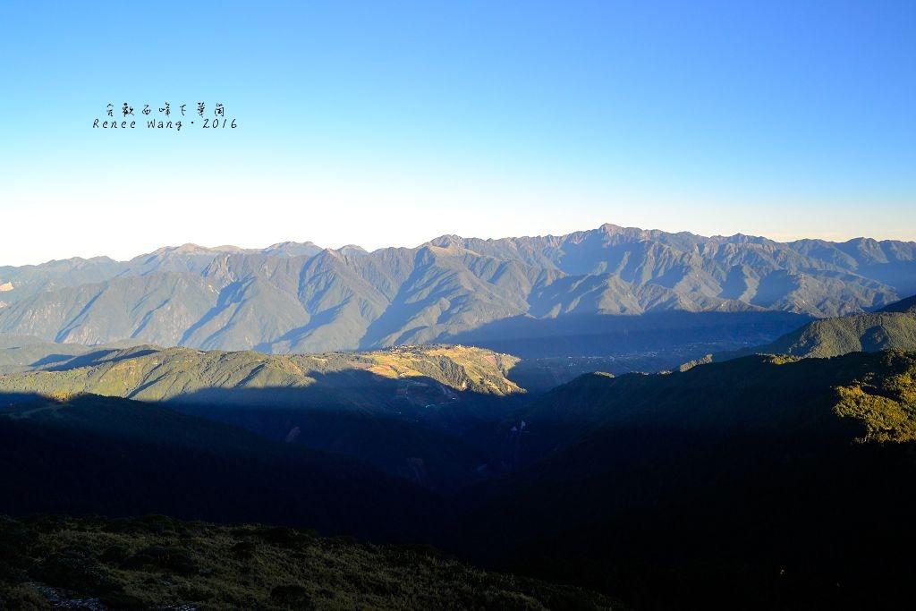 2015.11.15 合歡西北峰下華崗_Renee_DSC0543-1.jpg